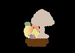 Logo CROQUEURS.png