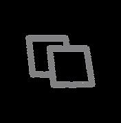 logo flyer