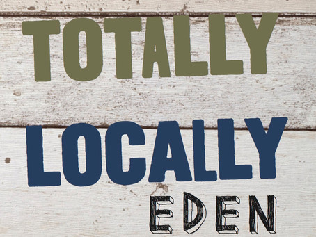 Totally Locally