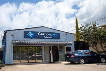 Carbon Copy Printing Pambula