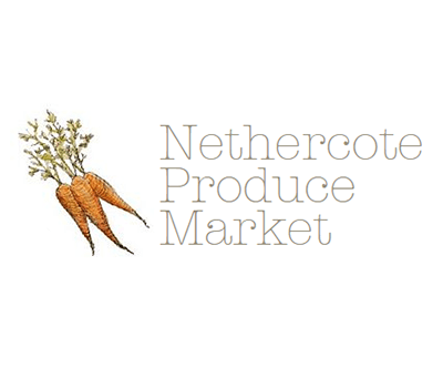 Nethercote Markets celebrates 10 years