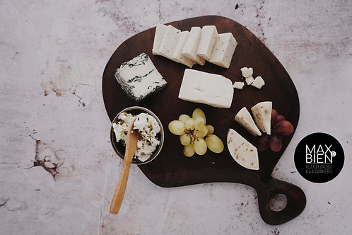 Cheesy proefpakket