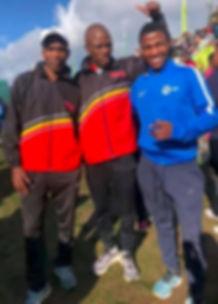 mashele_mokoka_mulaudzi_tom_2019_edited.