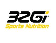 32Gi_Logo.png