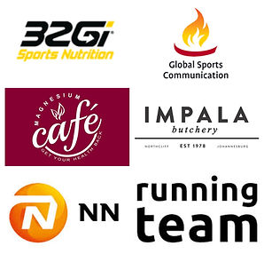 sponsor_collage2.jpg
