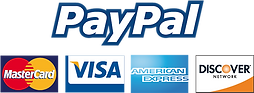 pngkey.com-credit-card-png-134808.png