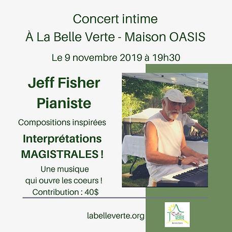 Jeff Fisher 2.jpg