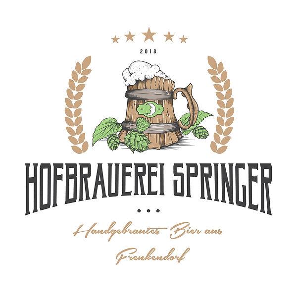 HOF-Springer-Main-Logo.jpg