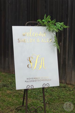acrylic white gold foil copy.JPG