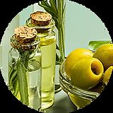 'olive oil.png