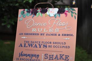dance floor 3BC9031D-921C-49C9-B80C-CADD