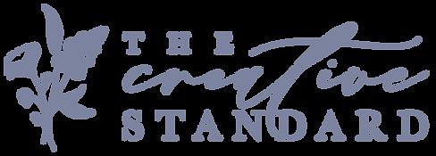 cs full logo blue.png