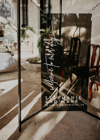 Stephanie Driftwood -196 copy.jpg
