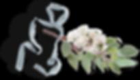 floral 3.png