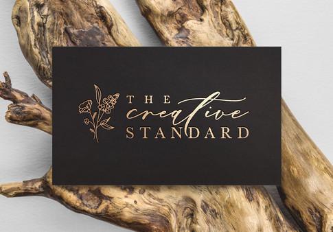logo cs card.jpg
