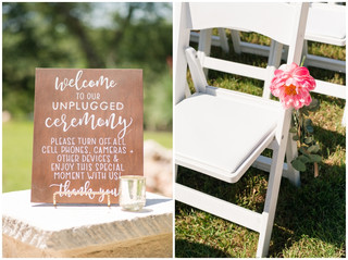 Blush-Wedding-at-The-Springs-in-Georgeto
