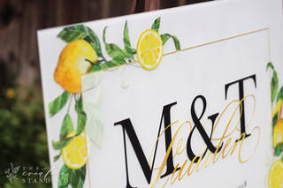 lemon lemon watermark copy.jpg
