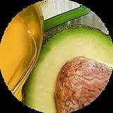 'avocado.png