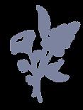 creative standard logo blue darker.png