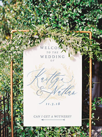 kaitlyn-welcome-WEB.jpg