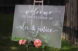acrylic frosted welcome copy.JPG