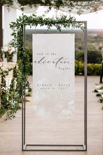 mabbitt-wedding-1053-copy2.jpg