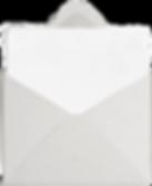 envelope-web.png