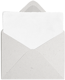 envelope-web.png