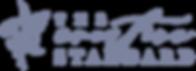 cs full logo blue small.png