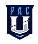PacU Logo Final Lo Res Transparent.png