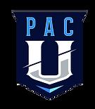 PacU Logo Final Lo Res Transparent.png