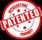 patent-symbol.png