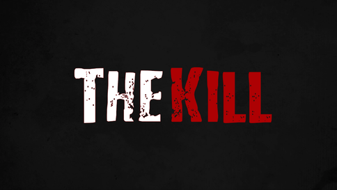 Thirty Seconds To Mars - The Kill