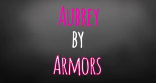 Armors - Aubrey