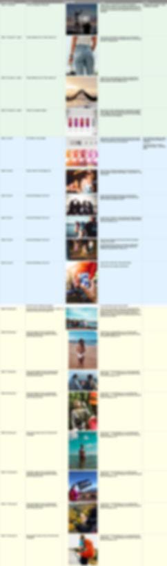 Live XS Editorial Calendar 2.jpg