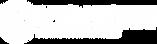 RevolutionNext_Logo_Horizontal_White.png