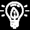 icons8-tecnologia-verde-64_edited_edited