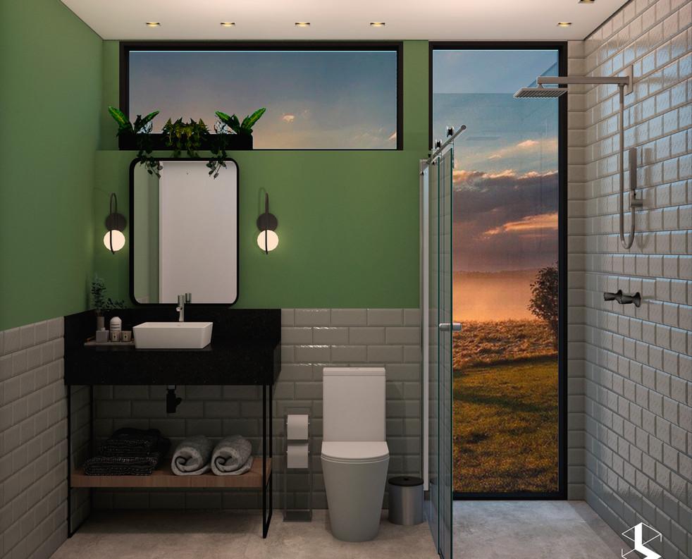 banheiro.Alpha.jpg