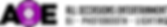 AOE_Logo_Horizontal_RGB.png