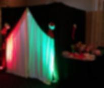 Holiday Photobooth.jpg