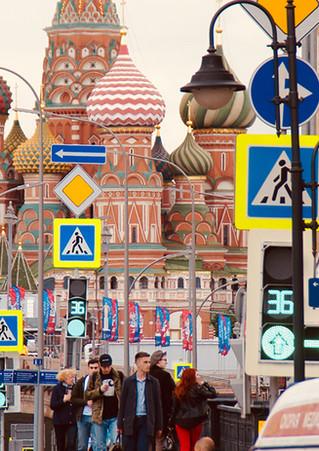 Moscou_EN9.jpg