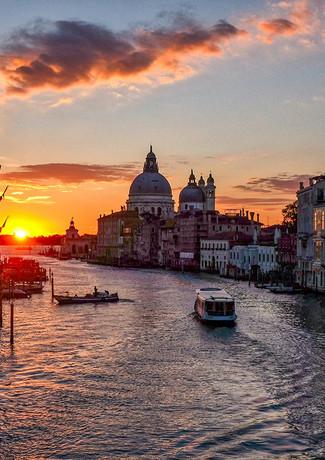 marco-secchi Venice