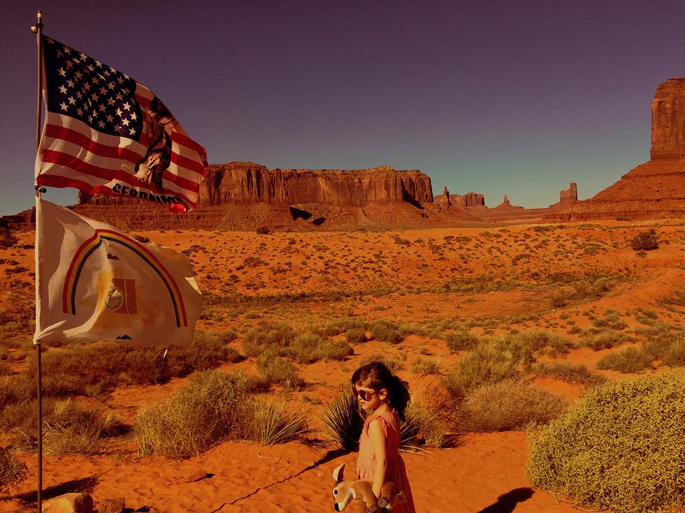 ma fille territoire navajo.jpg