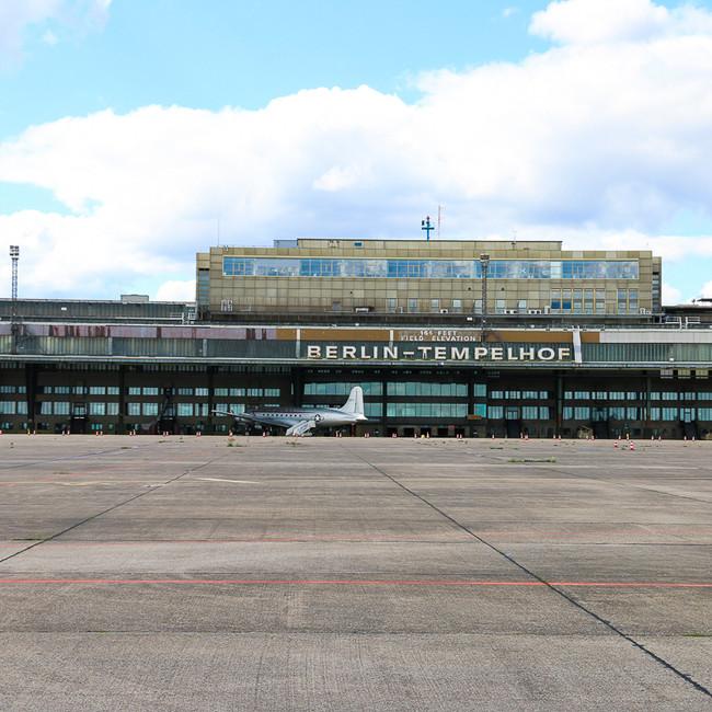 Berlin-162.jpg