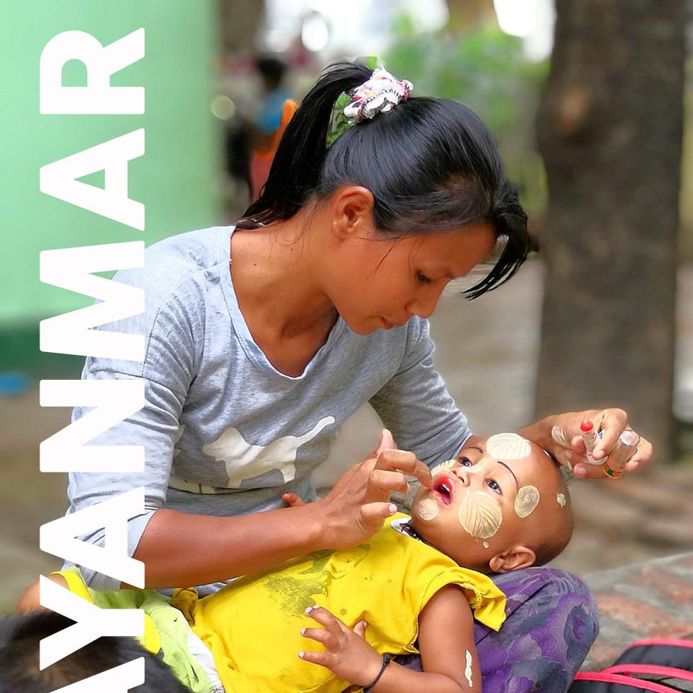 cover_Myanmar.jpg