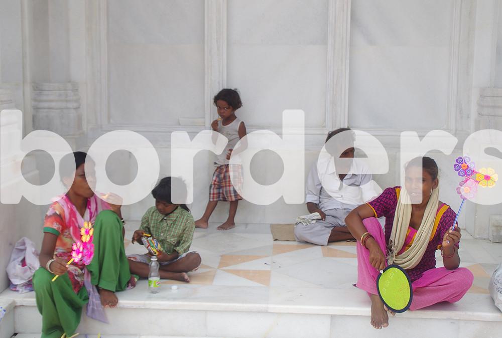 Punjab_Travellings_04.jpg
