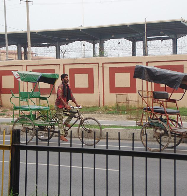 Punjab_Travellings_05.jpg