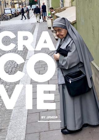 CRACOVIE_EN_alam.jpg