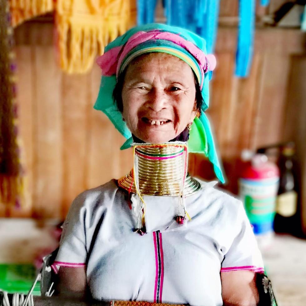Myanmar_01.jpg