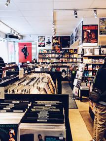 Stockholm_02_ilya-blagoderov.jpg